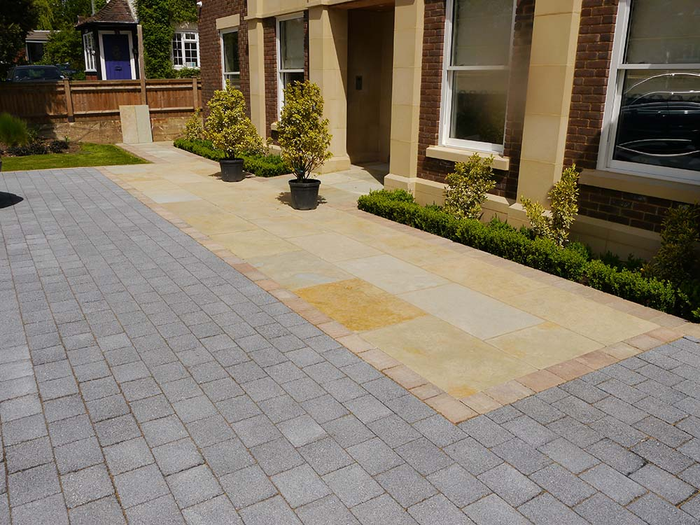 Valley_Roads_and_Driveways (19).jpg