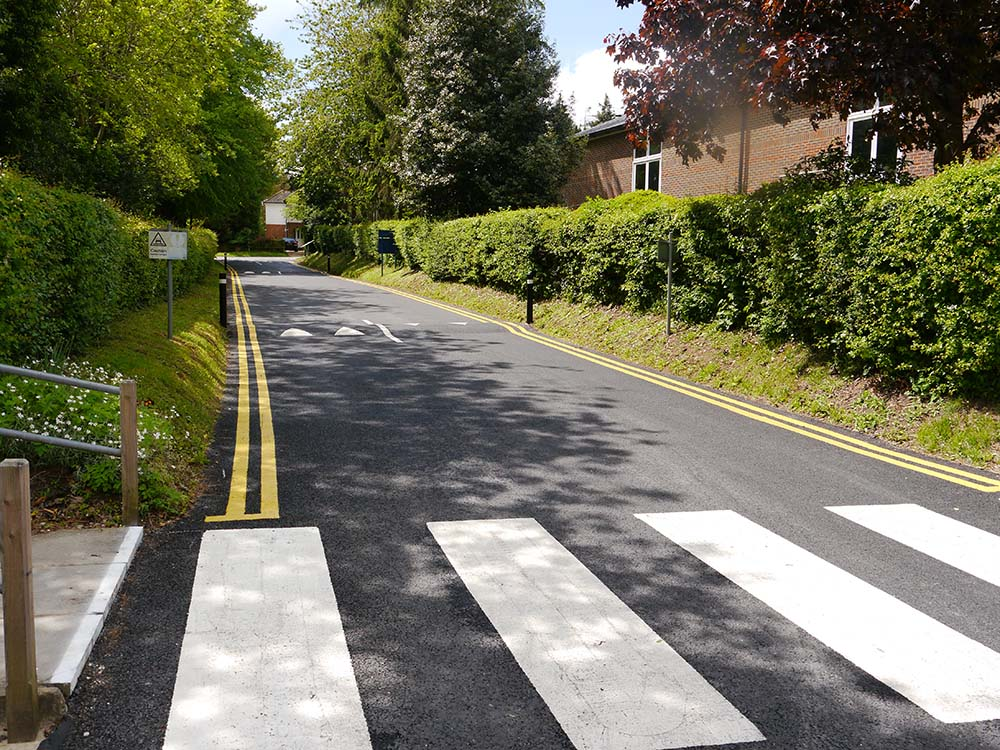 Valley_Roads_and_Driveways (21).jpg