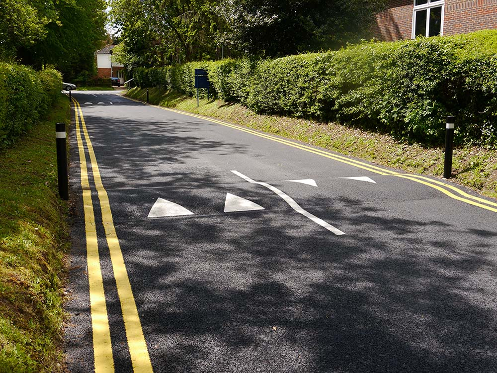 Valley_Roads_and_Driveways (22).jpg