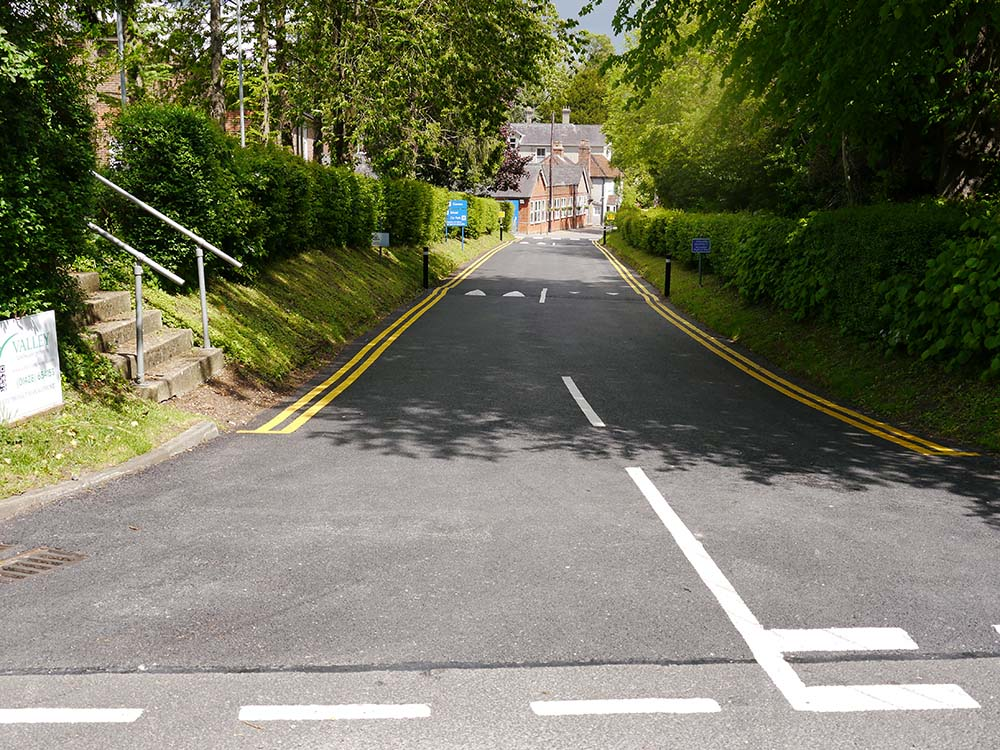 Valley_Roads_and_Driveways (23).jpg