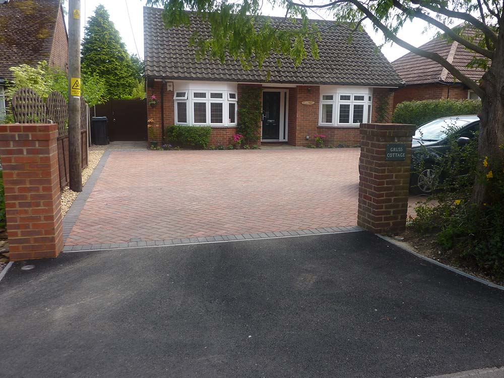 Valley_Roads_and_Driveways (24).jpg