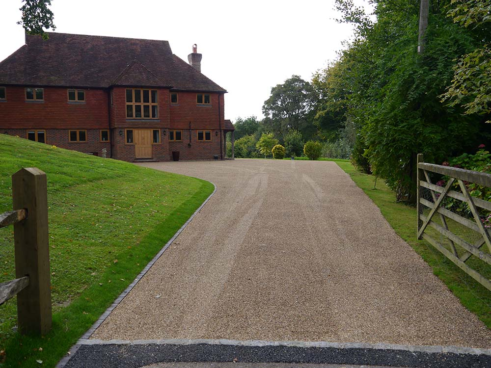 Valley_Roads_and_Driveways (26).jpg