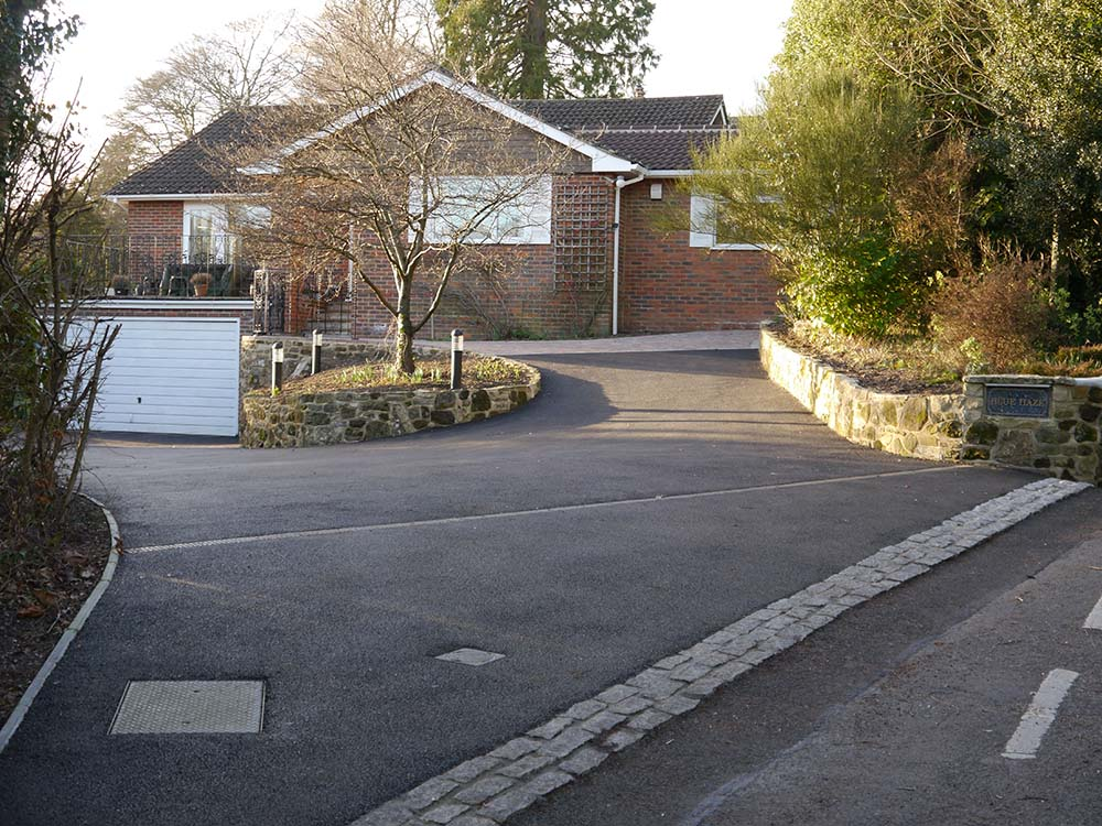 Valley_Roads_and_Driveways (27).jpg