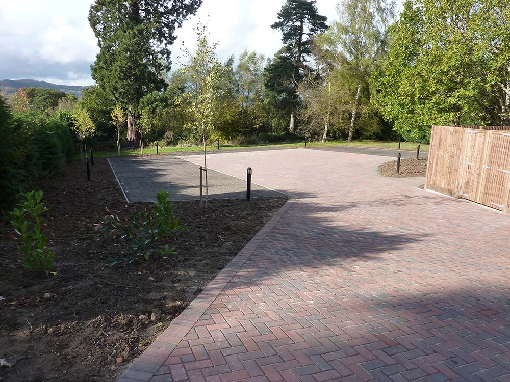 Valley_Roads_and_Driveways (33).jpg
