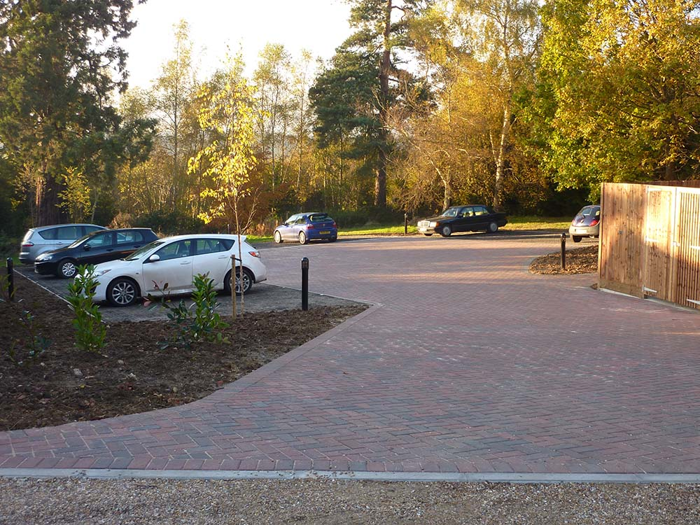 Valley_Roads_and_Driveways (34).jpg
