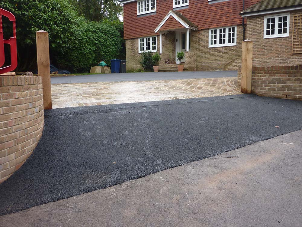 Valley_Roads_and_Driveways (35).jpg