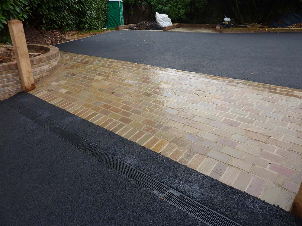 Valley_Roads_and_Driveways (36).jpg