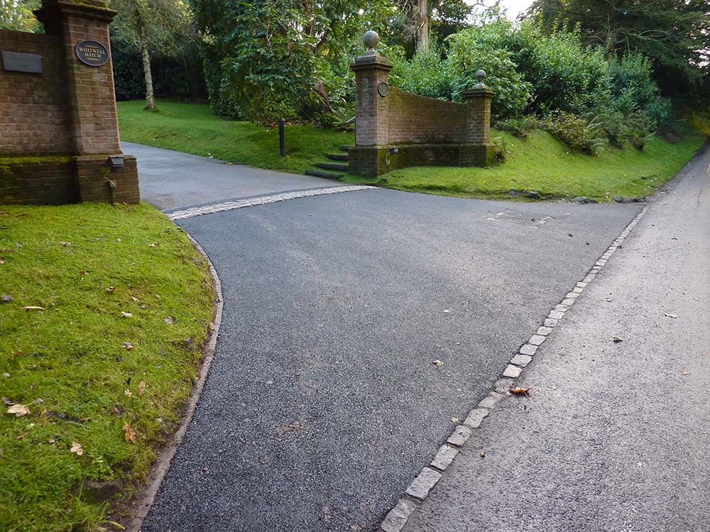 Valley_Roads_and_Driveways (41).jpg