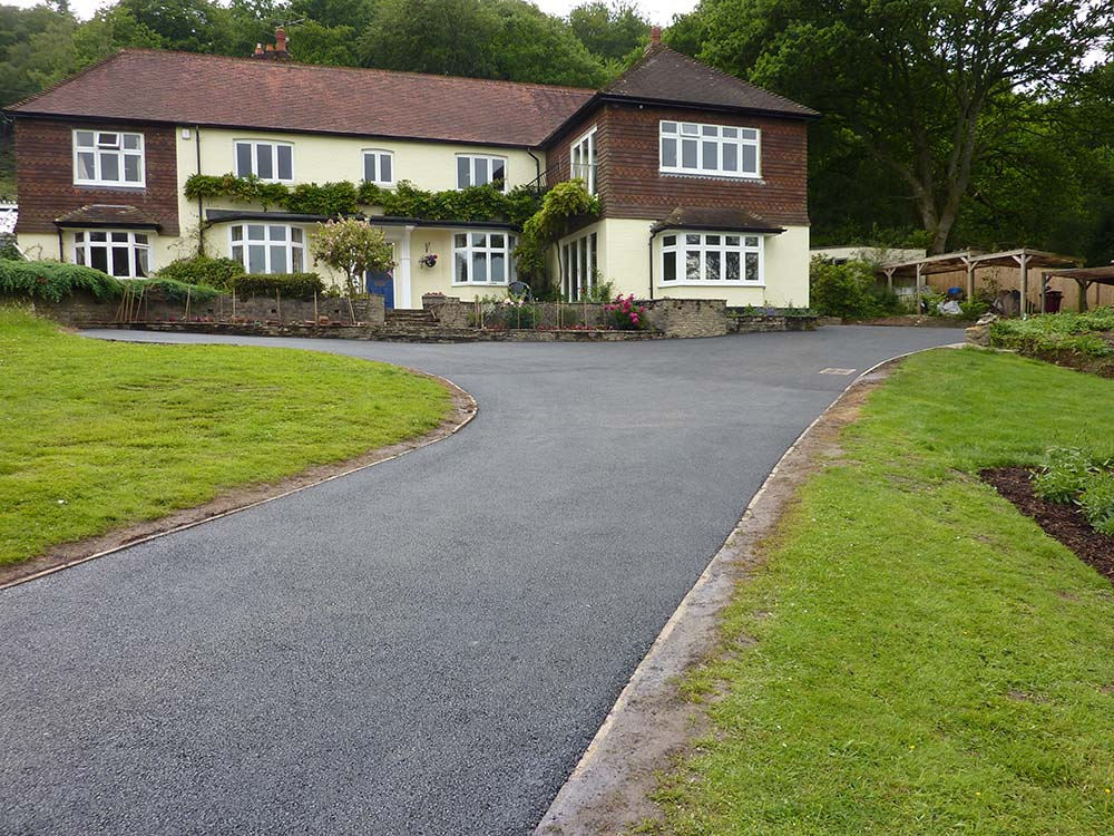 Valley_Roads_and_Driveways (43).jpg