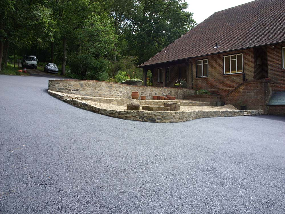 Valley_Roads_and_Driveways (45).jpg