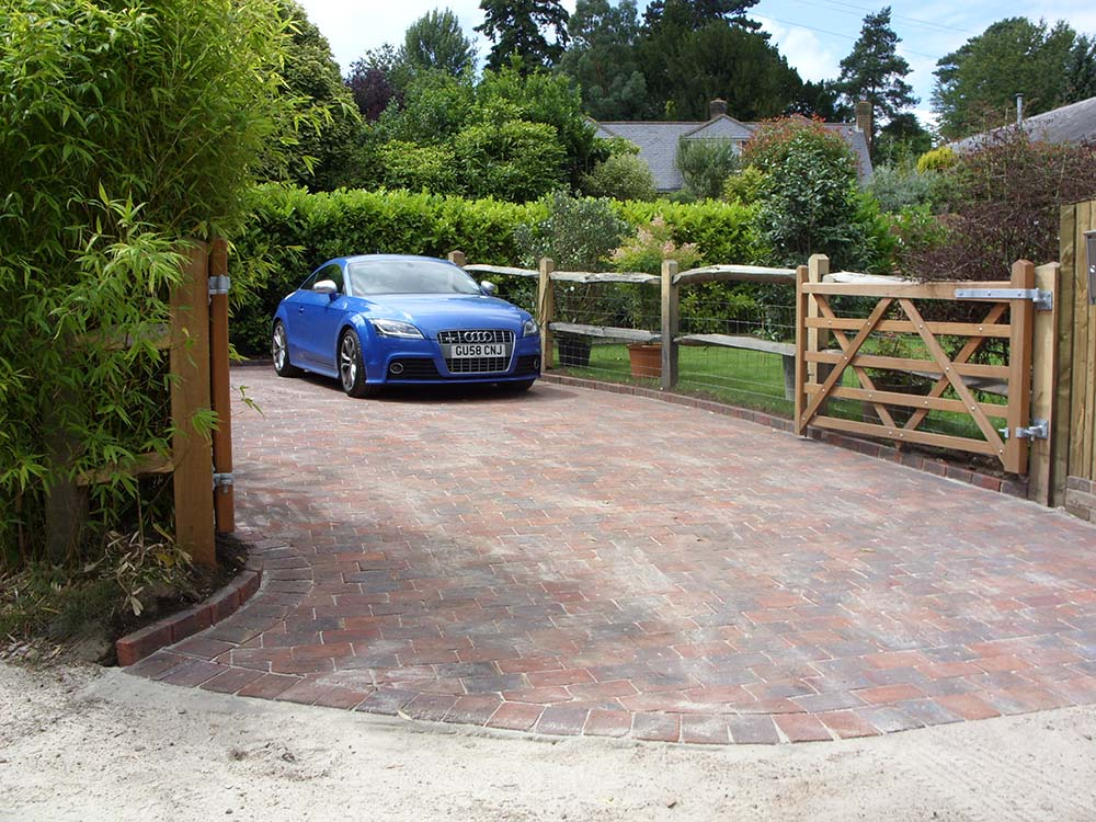 Valley_Roads_and_Driveways (46).jpg