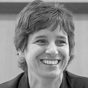 Cristina Messa - Rettore, Università degli Studi Milano-Bicocca