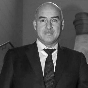 Ferruccio Resta - Rettore, Politecnico di Milano