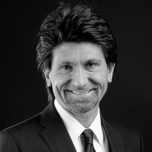 Gianmario Verona - Rettore, Università Bocconi