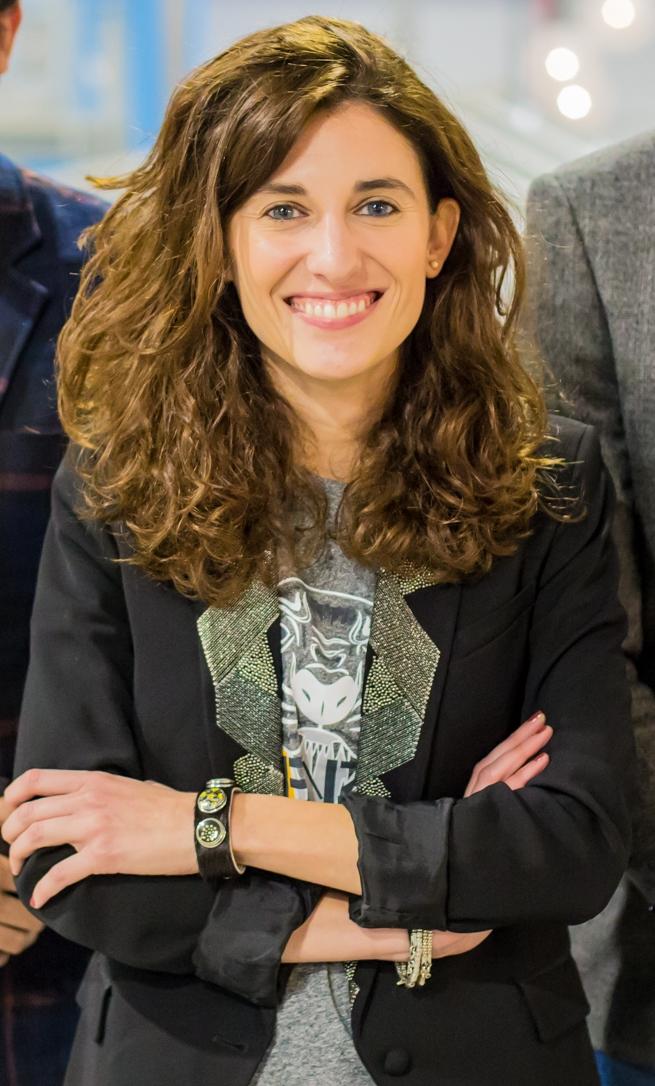 Cinzia Silvestri.jpg
