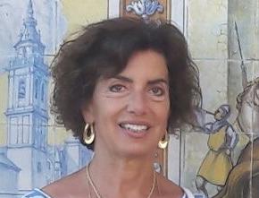 Paola Velardi.png