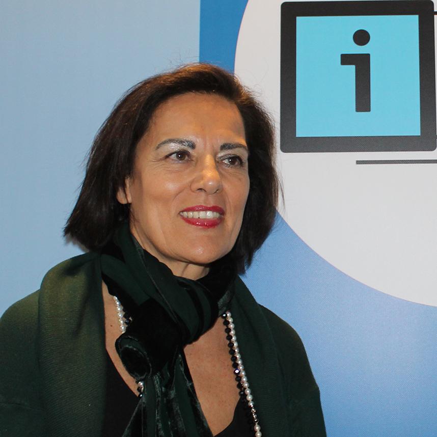 Stefania Mancini.jpg