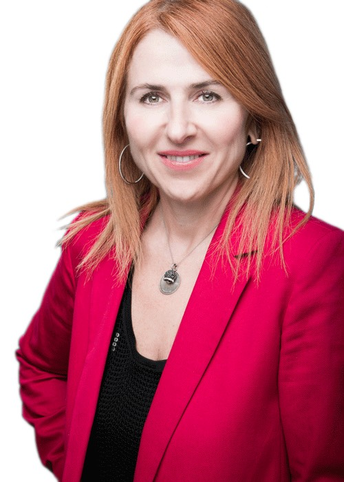 Elisabetta Romano.jpg