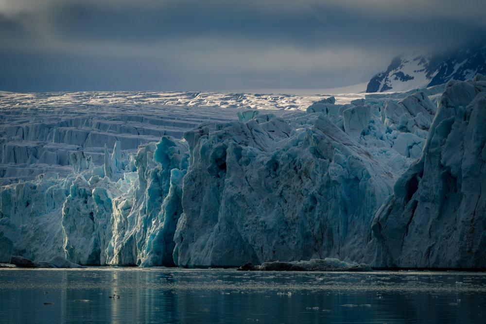 Peter Vancoillie - Svalbard 2018 selectie Sofie - 1912 copy.jpg