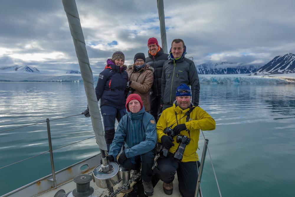 Peter Vancoillie - Svalbard 2018 selectie Sofie - 1840.jpg