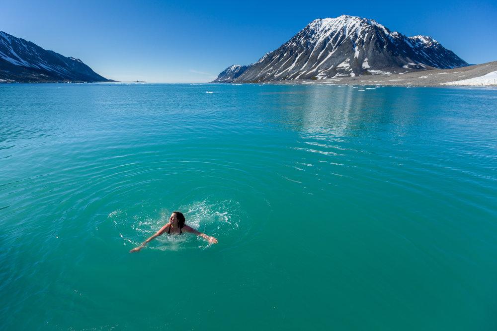 Peter Vancoillie - Svalbard 2018 selectie Sofie - 2989.jpg