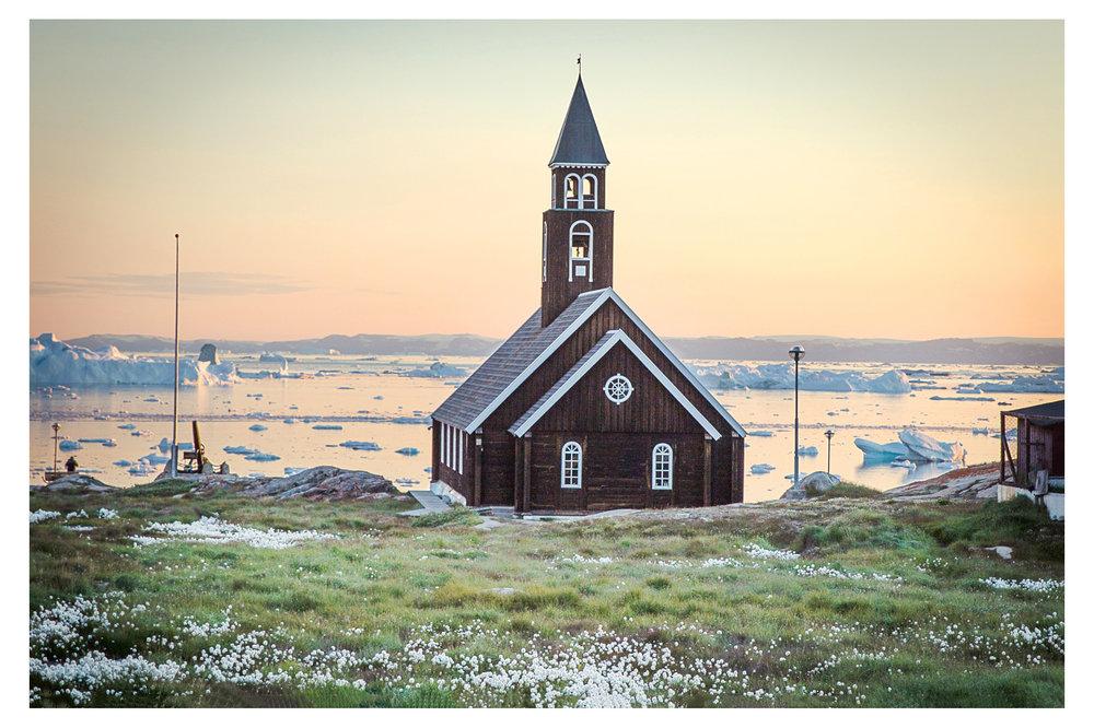 IMG_8529_Greenland.jpg