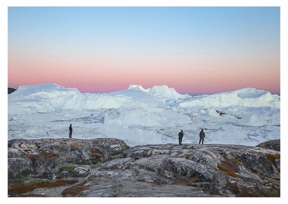 IMG_8570_Greenland copy.jpg
