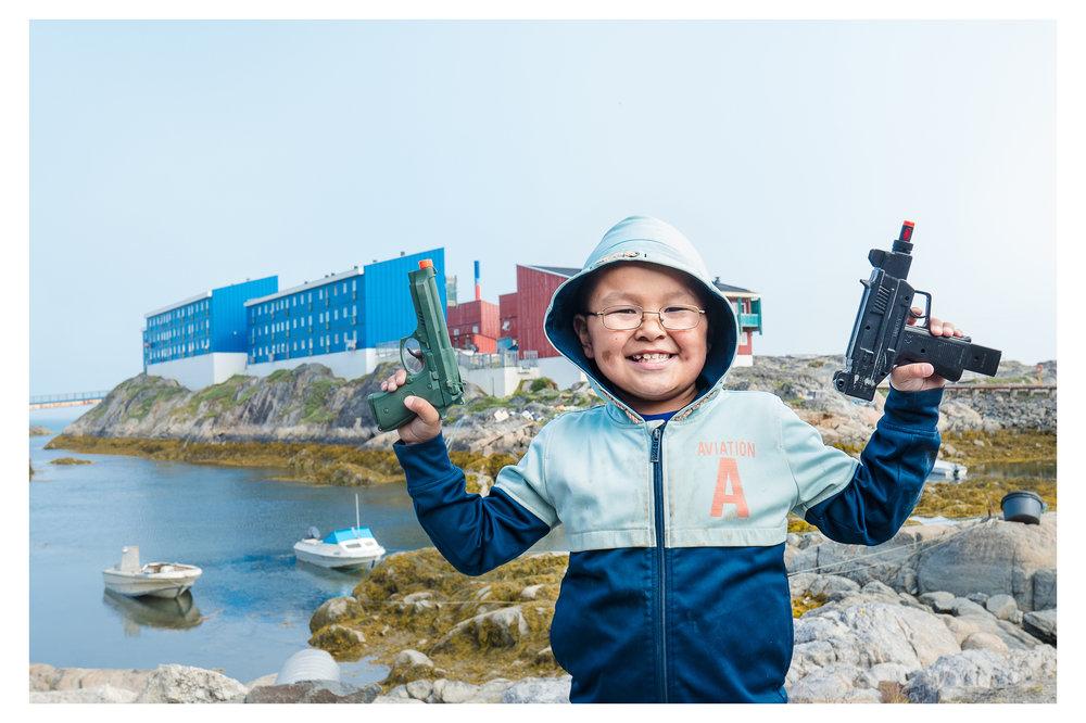 P1060575-1_Greenland.jpg