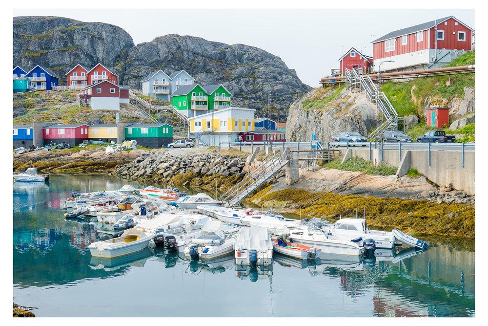 P1060566-1_Greenland.jpg