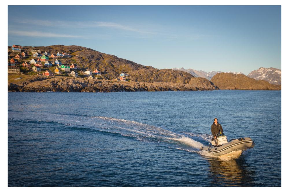 IMG_9406_Greenland.jpg