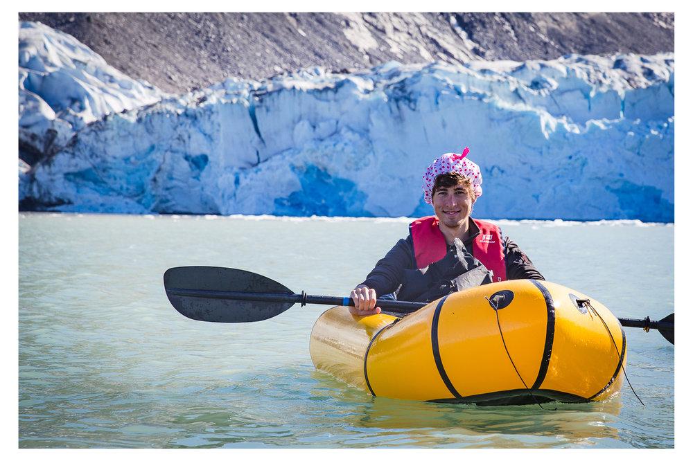 IMG_9739_Greenland.jpg