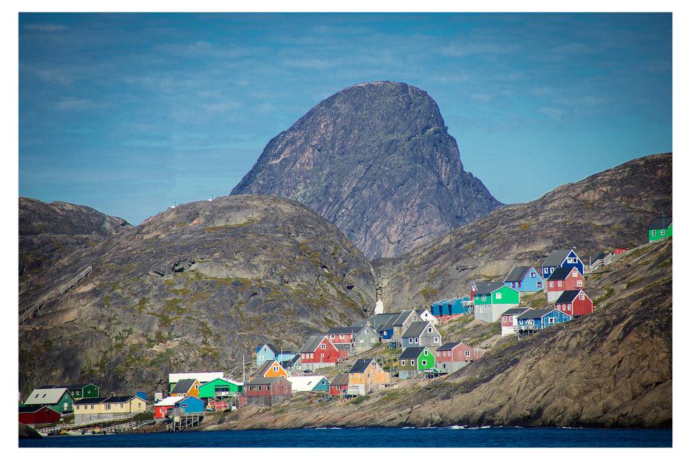 IMG_9565_Greenland.jpg