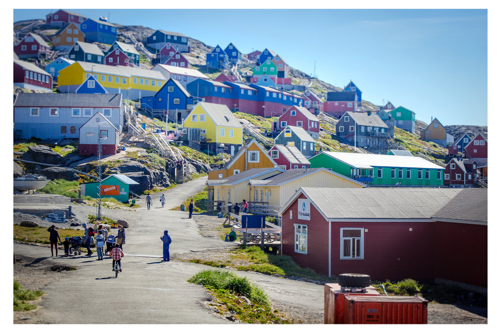 IMG_9507_Greenland.jpg