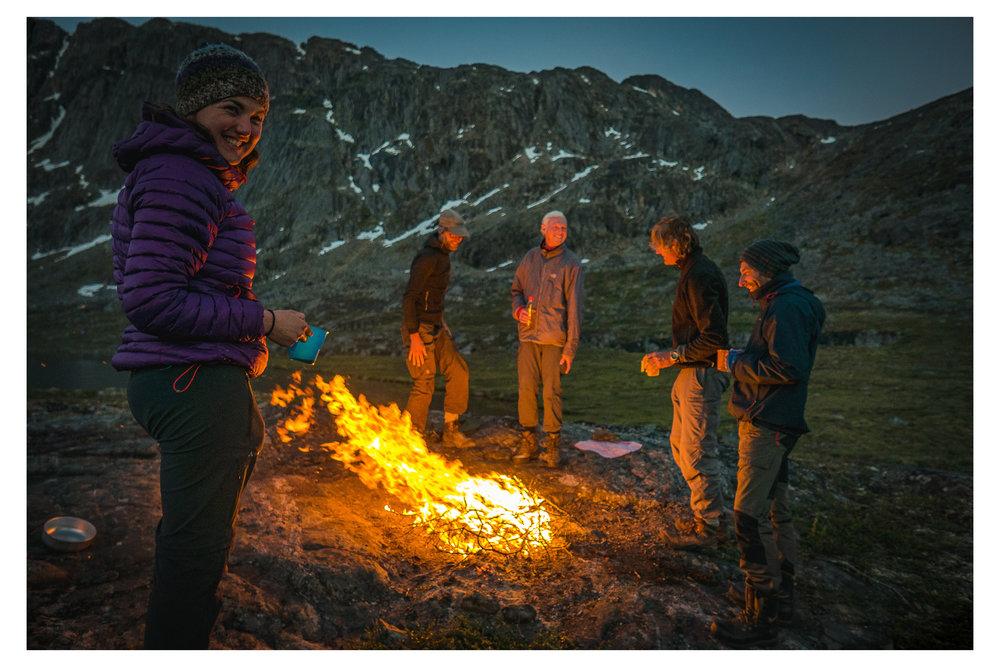 P1050506_Greenland copy.jpg