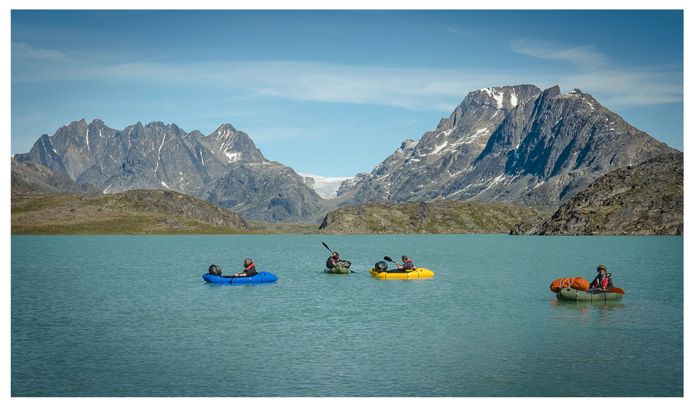 P1050308_Greenland.jpg