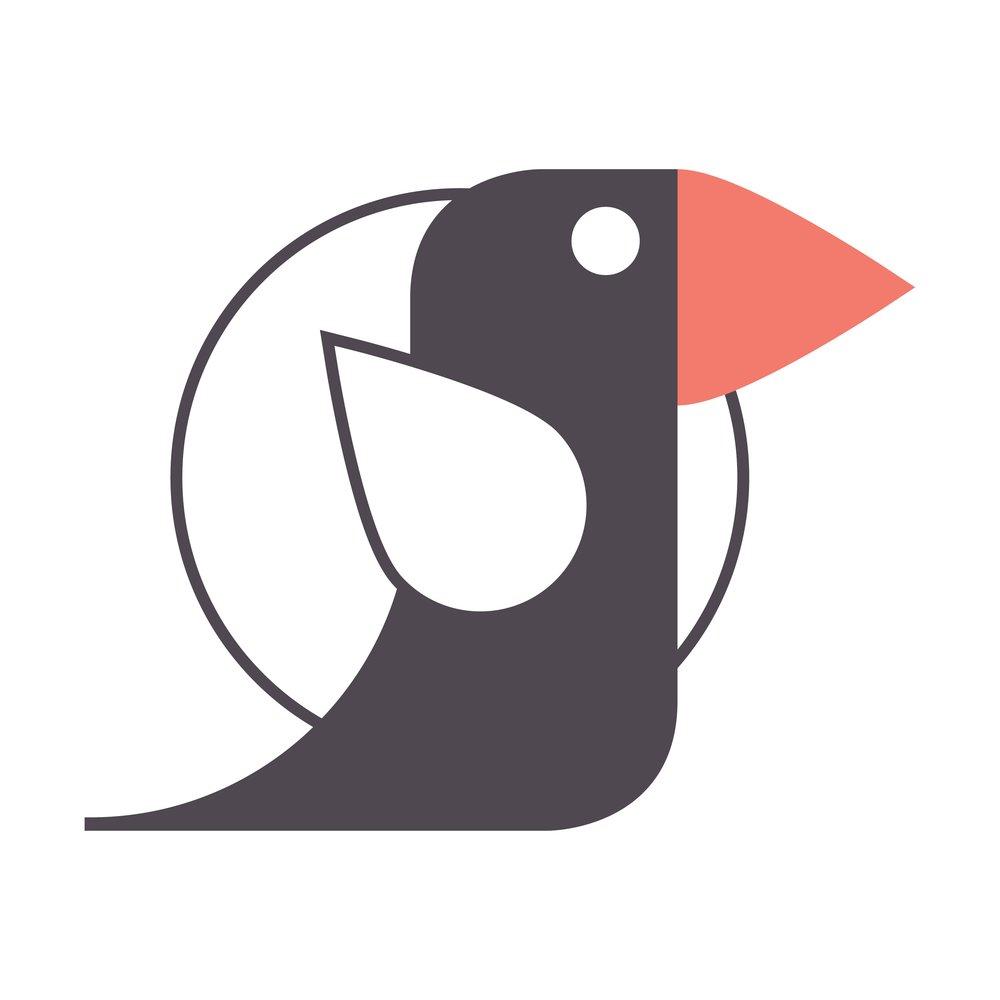 Puffins_logo_trans.jpg