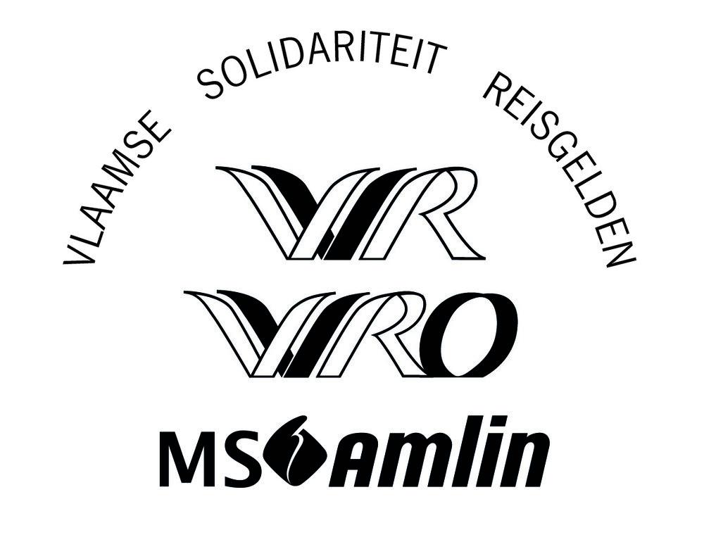 VSR_Amlin2018.jpg