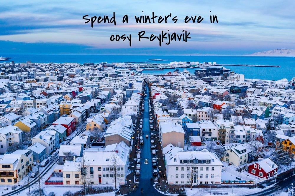 Reykjavík_in_winter.jpg