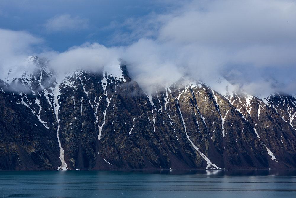 Vancoillie - Spitsbergen - 2018-07-01_98A1670.jpg