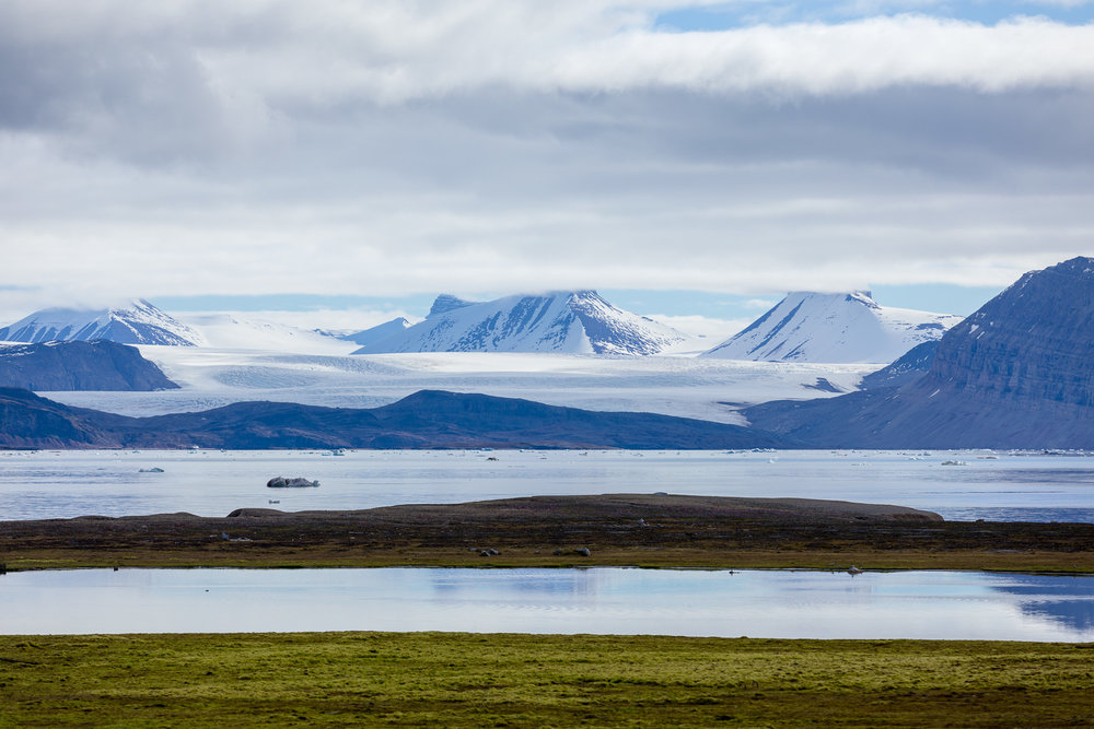 Vancoillie - Spitsbergen - 2018-07-06_98A4304.jpg