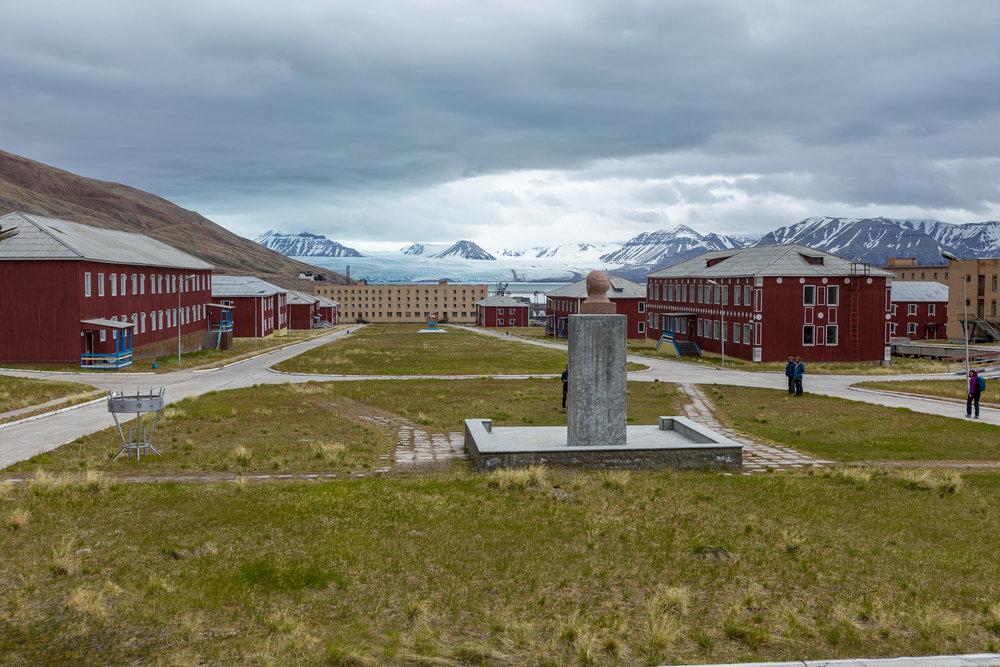 Vancoillie - Spitsbergen - 2018-07-08_98A5117.jpg