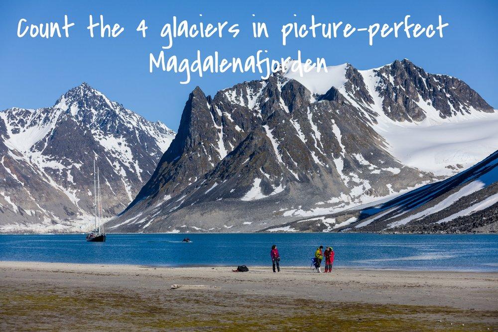 Peter Vancoillie - Svalbard 2018 selectie Sofie - 3068 copy copy.jpg
