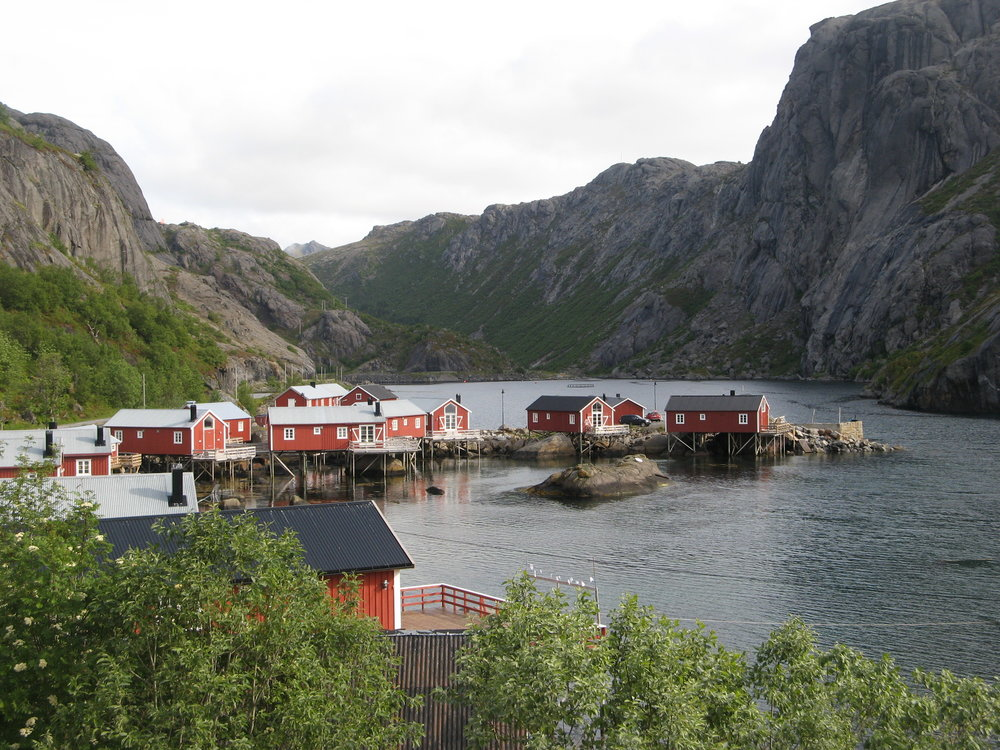 Nusfjord_Sofie.JPG