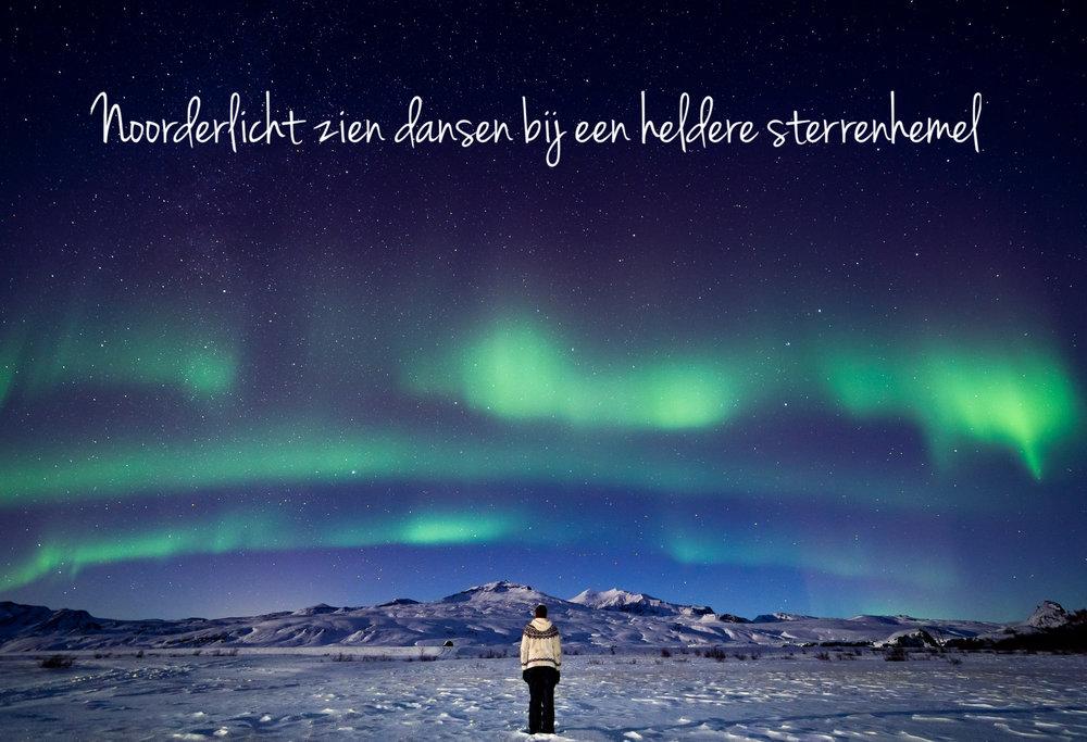 Aurora at Volcano Huts - Jeroen Van Nieuwenhove - 10.jpg