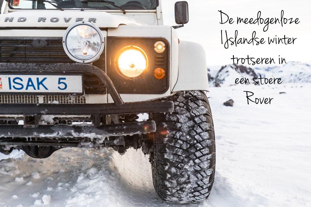 ÍSAK 4x4 Highland Road - Jeroen Van Nieuwenhove - 11.jpg