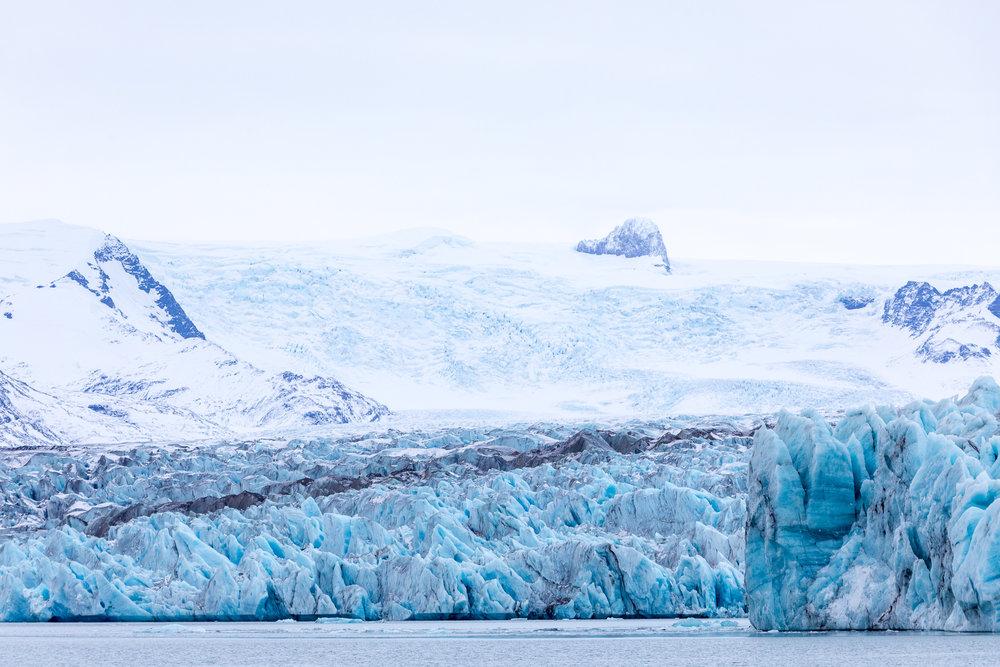 Breiðamerkurjökull - Jeroen Van Nieuwenhove - 8.jpg