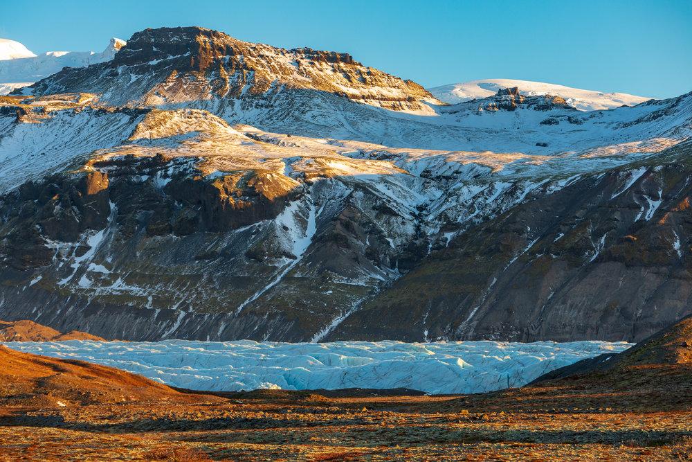 Svínafellsjökull - Jeroen Van Nieuwenhove - 5.jpg