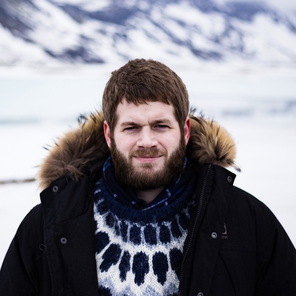 jeroen-van-nieuwenhove-ijsland-iceland-fotograaf.jpg