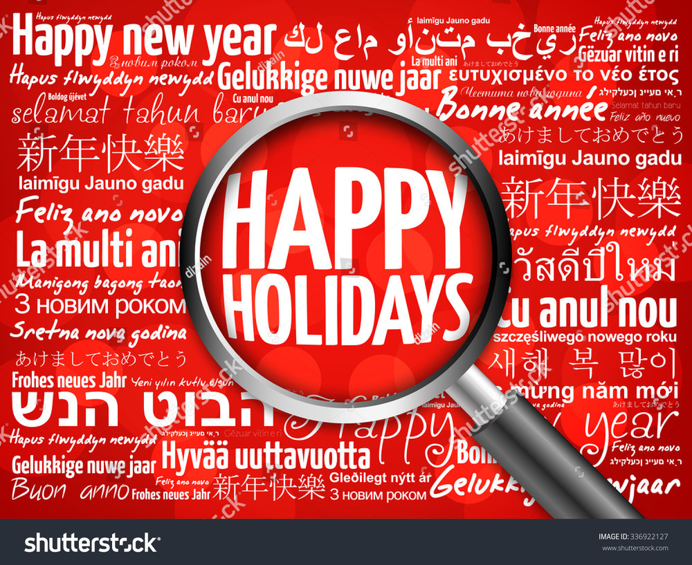 stock-photo-happy-holidays-happy-new-year-in-different-languages-red-background-celebration-greeting-card-336922127.jpg