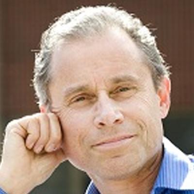 David Zyngier